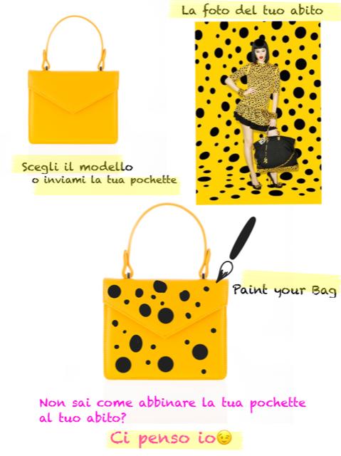 print-your-bag